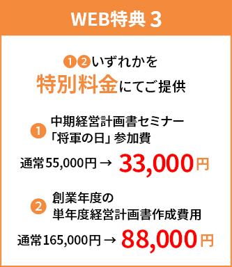 横浜の会社設立サポートデスクは経営計画書もお得