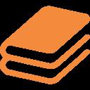会社設立サポートデスクのノウハウ